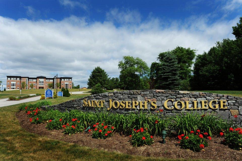 Saint Joseph College Of Maine >> Saint Joseph S College Of Maine To Receive 182 845 Grant